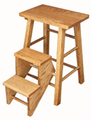 Step Stools