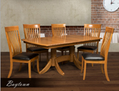 Baytown Dining Set