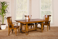 Ellis Dining Room Set