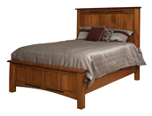 Bel Aire Bed