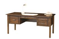 Charleston Desk