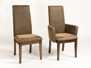 Bradbury Dining Chair