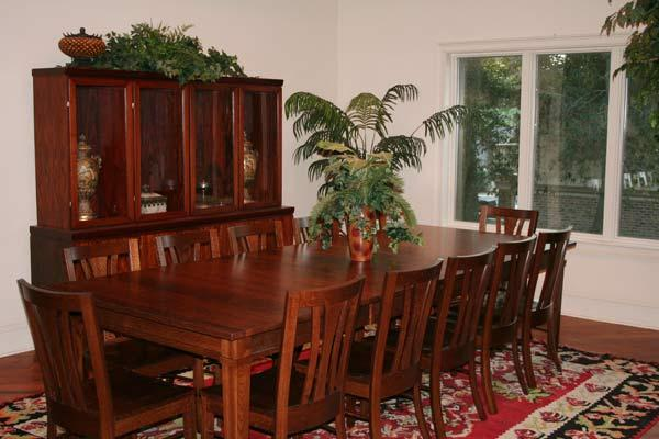 Great Expensive Dining Room Tables 600 x 400 · 39 kB · jpeg