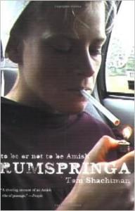 Ruspringa