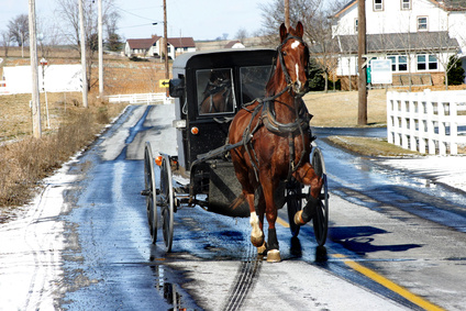 Amish Furniture Factory Blog Learning Amp Loving Amish