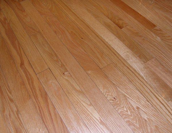 +  Furniture Slides On Hardwood Floor   Moving Furniture On