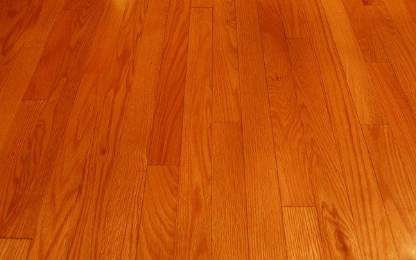How To Protect Hardwood Floor From, How To Protect Hardwood Floors From Furniture Scratches