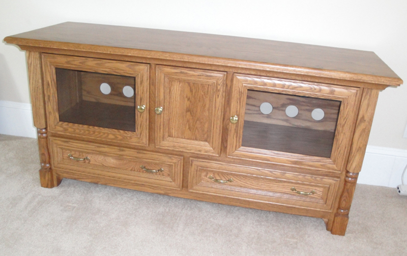 Amish Furniture Factory Blog Learning Loving Amish Furniturefresh Delivery Of The Palisade