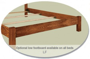 bed-low-footboard-beds