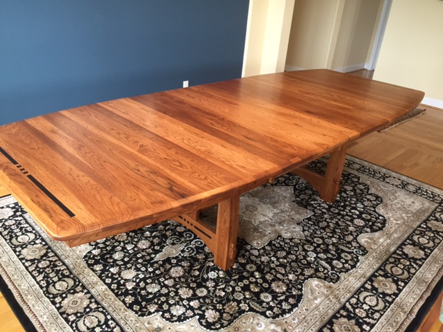 amish furniture factory blog | learning & loving amish
