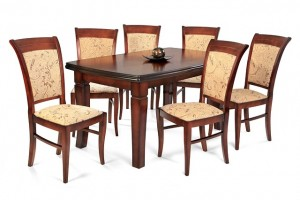 furniture-964584_640