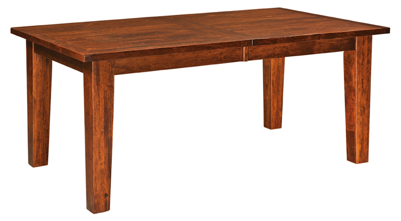 WPA_benson-leg-dining-table-01