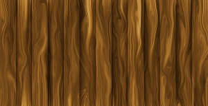 wood-1258428_960_720