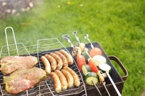 barbecue-1340236_960_720