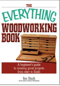Can You Learn Woodworking 5 Steps To Success