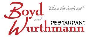 boyd-and-wurthmann-logo-2013