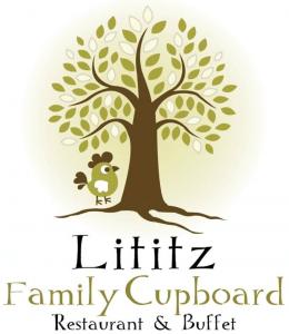 lititz