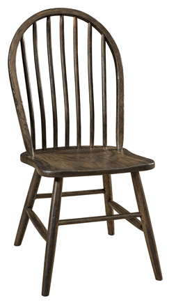 Econo Dining Chair from Amish Furniture Factory