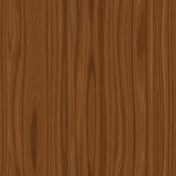 Walnut Hardwood Characteristics And Properties Amish