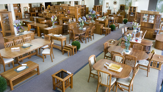 Tips On Buying Amish Furniture Amish Furniture Factory