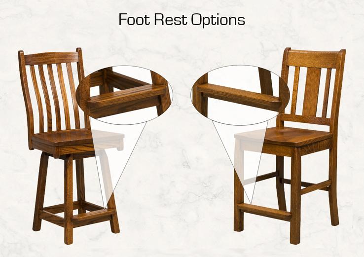 Denver dining room set amish furniture factory - Dining room furniture denver ...