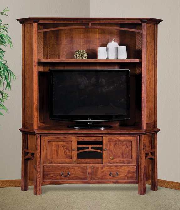 size shameonwinndixie also stand stylish base full download cabinet hutch cherry of interior com collection and corner tv with video bush savannah dark