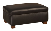 Foot Rests & Ottomans
