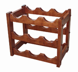 Wine Stands & Racks