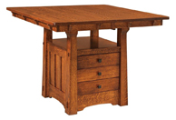 Cabinet Tables