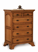 Dressers & Drawer Chests