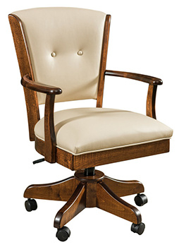 Lansfield Office Chair