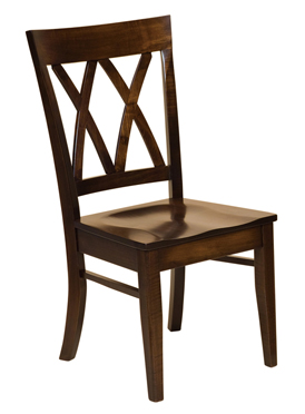 Herrington Dining Chair