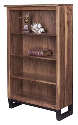 Adona Bookcase