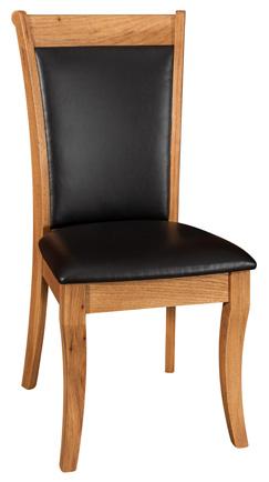Acadia Dining Chair