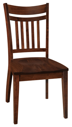Arbordale Dining Chair
