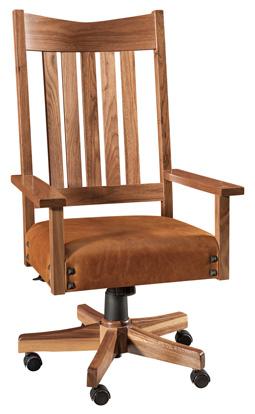 Conner Desk Chair