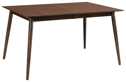 Arcadia Leg Table