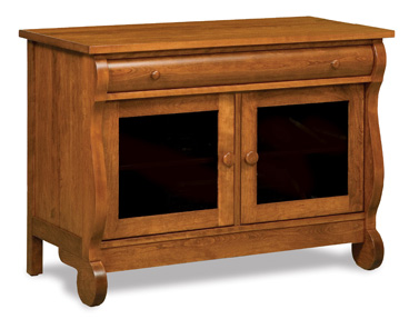 pa amish cabinet mfg makers know any. Black Bedroom Furniture Sets. Home Design Ideas