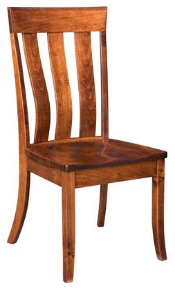 Alexander Dining Chair