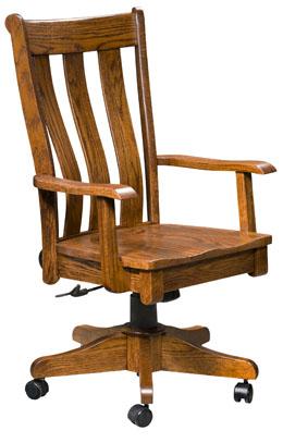 Coronado Office Chair
