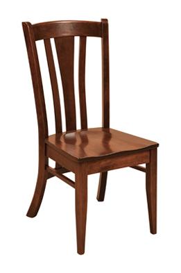 Meridan Dining Chair