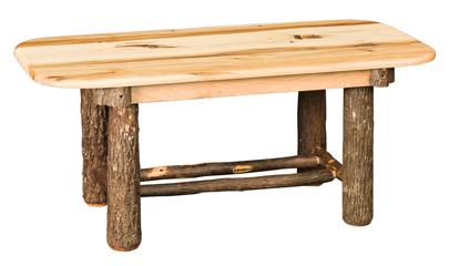 Bearwood Coffee Table