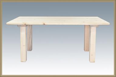 Homestead Child's Table