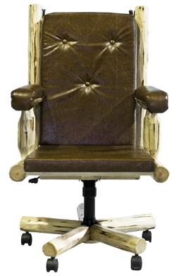 Montana Office Chair