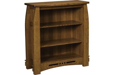 Colebrook SC-3640 Bookcase