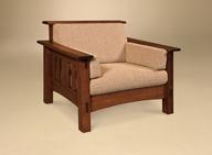 McCoy Chair