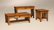 AJ #2 Occasional Table Set