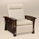 Lexington Chair Recliner