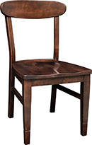 Bellaire Dining Chair