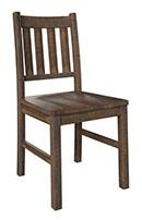 Cheyenne Dining Chair